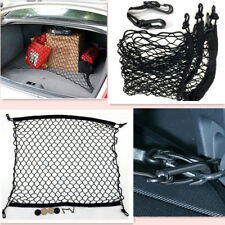 Car boot Trunk net auto For BMW E46 E39 E60 E90 F30 F10 X5 E53 AUDI A3 A4 B6 B8