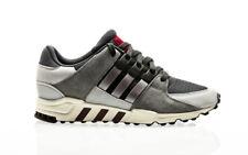 adidas Originals EQT Support RF Sneaker grau 42