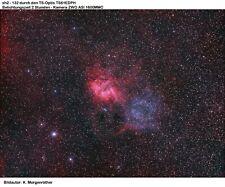 TS-Optics 61mm ED APO Refraktor Teleskop