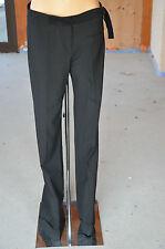 COP COPINE-Très joli pantalon noir modèle tamarin  - Taille 38 - EXCELLENT ÉTAT