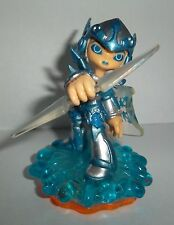 SKYLANDERS GIANTS CHILL FIGURE