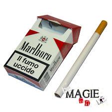 Super cigarette - Tour de Magie