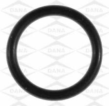 Engine Seal 85609 Fuel Pump Gasket for 80-95 GM Isuzu V6 Engine