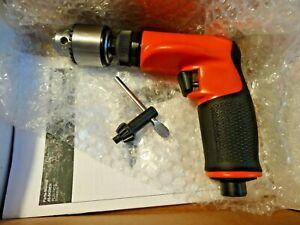 Dotco Drill 3800 RPM. BRAND NEW! MODEL 14CFS92-51   3800 RPM