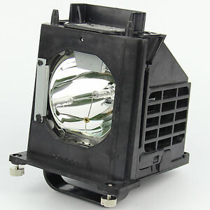 New LAMP For MITSUBISHI 915B403001 FOR Tv MODEL WD65737 WD73C8 WD65C9 WD73735
