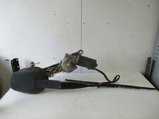 MERCEDES SL R129 WINDSHIELD WIPER MOTOR ARM 0 0390241433 9999