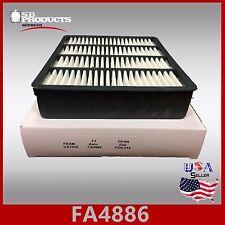 FA4886 TOYOTA LEXUS AIR FILTER 4RUNNER TACOMA SC300 SC400 V6 3.0L 3.4 V8 4.0L