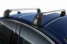 Genuine Brand New Alfa Romeo Giulia Pair of Roof Bars 50549328