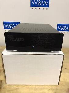 Hypex UcD 400 , Endstufe , inkl. OVP