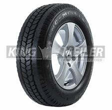 Winterreifen Transporter 225/65 R16C 112/110R Snow+Ice deutsche Produktion