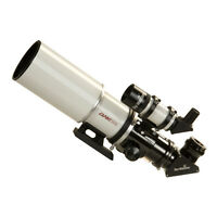 Skywatcher Teleskop Esprit-80ED Professional - 80mm-f/5-Apo-Triplet-Refraktor