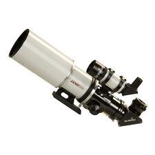 SkyWatcher Télescope esprit - 80ed Professional - 80mm-f/5-apo - Triplet-refraktor