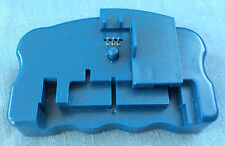 Chip Resetter for Brother ink cartridges LC-223 LC-225 LC-227