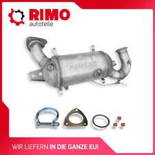 INSIGNIA BERLINA INSIGNIA TUBO GAS DI SCARICO CORSA D Original GM//OPEL GUARNIZIONE