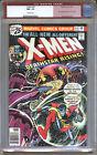 X-Men #99 CGC 9.6 NM+ Universal CGC #0029241006