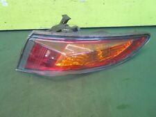 HONDA CIVIC MK8 2005-2011 OSR DRIVER REAR LIGHT