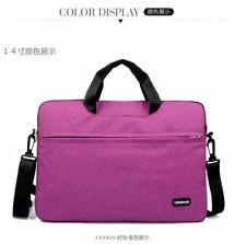 Anti-Shock 11-13.3 inch MacBook Air Pro Sleeve Briefcase Laptop Case Bag