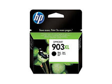 HP 903XL schwarz OfficeJet Pro 6950 6960 6970 Tintenpatrone