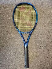 Yonex Ezone 98 Tour Tennis Racquet 4-3/8 Grip Excellent Condition