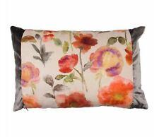Floral & Garden Contemporary Rectangular Decorative Cushions