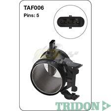 TRIDON MAF SENSORS FOR Mercedes CLK-Class CLK500   02/10-5.5L DOHC(Petrol)