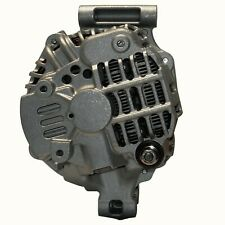 Alternator ACDelco Pro 334-1490 Reman