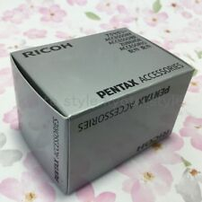 Pentax Offizielle Große Augenmuschel 645 O-EC107 39897 Japan
