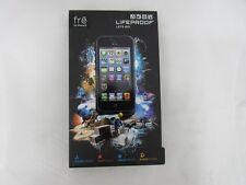 LifeProof IPHONE 5 Case - SBT-LBCS5-BK-13