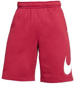 Nike Sportswear Club Men's Graphic Shorts - BV2721 - FREE SHIPPING