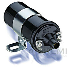BREMI Ignition Coil For VW AUDI LADA CITROEN FIAT MITSUBISHI BMW FORD 448298