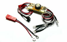 GT POWER RC Model Mini-Z RC Hobby Car Light System LE850