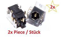 HP nc8230 nc8200 nw8200 nx8240 nx8220 DC Jack D'alimentation Prise femelle alimentation prise