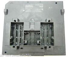 VW GOLF 7 VII OCTAVIA III A3 Steuergerät Bordnetz BCM Komfort Module 5Q0937084AA