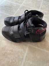 Nike Zoom LeBron 20-5-5 2005 Size 10.5