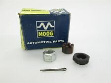 NEW Moog K8370 Alignment Caster/Camber Bushing Kit Front Ford Ranger F Series
