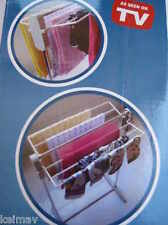 Multifunctional Clothes Rack clothing multi-functional hanger
