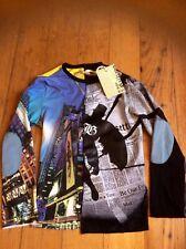 20261f177cb0 Galliano Clothing for Boys