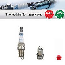 NGK LPG6 / 1565 LGP Spark Plug Pack of 5 Genuine NGK Components