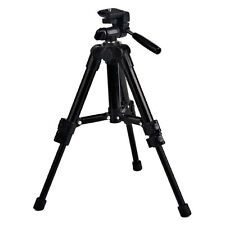 Flexible Portable Aluminum Camera Tripod Stand For Canon Nikon Camera Camcorder