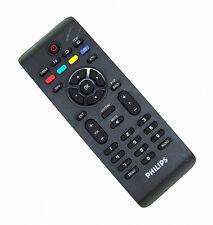 Original Philips Fernbedienung 821124862601 für DSR200, DSR320, DTR200, DTR210