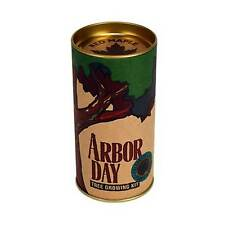 CANADIAN RED MAPLE ARBOR DAY TREE GROWING KIT- GROW MAPLES FROM SEEDS- GIFT IDEA