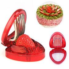 Vegetable Fruit Slicer Cutter Kitchen Gadgets Fruit Cooking Tools Accessory fgj