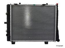Radiator-Nissens WD EXPRESS 115 33058 334 fits 99-00 Mercedes C230