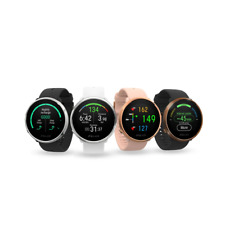Polar Ignite - Fitness Watch With GPS & Heart Rate
