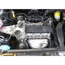 2012 Seat Ibiza Skoda Fabia VW Polo 1,2 CGP CGPB Motor Überholt 0 Kilometer