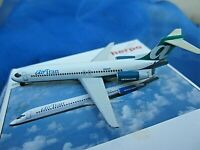herpa air tran boeing 737-700 1:500 nr 514743 ovp einwandfrei aus sammlung