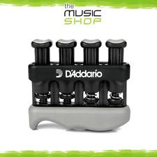 D'Addario Vari-Grip Guitarists' Hand Exerciser - Varigrip VG-01