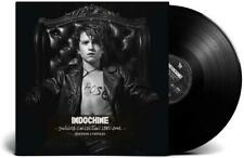 Indochine - Singles Collection 1981-2001 Vinyl LP box