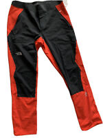 The North Face L1 Climb Pant Summit Series, size 36 Regular, NWT SRP $130