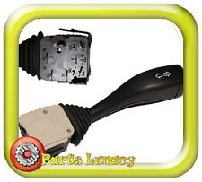 Combination Indicator (No Cruise) Switch FOR Toyota LEXCEN VR VS